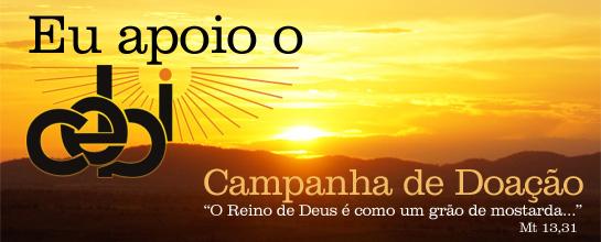 campanha_doacao-1