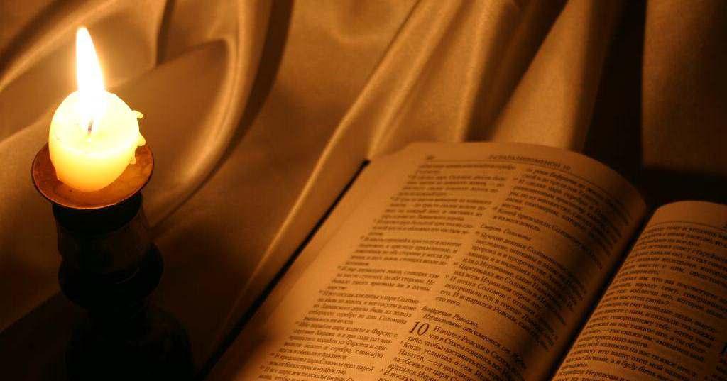 http://vitalvereador.files.wordpress.com/2011/09/biblia1.jpg