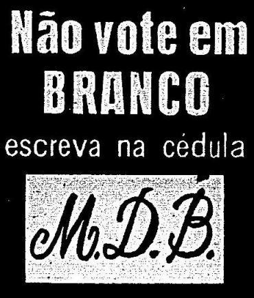 1968.11.14-mdb-política-eleição-voto2