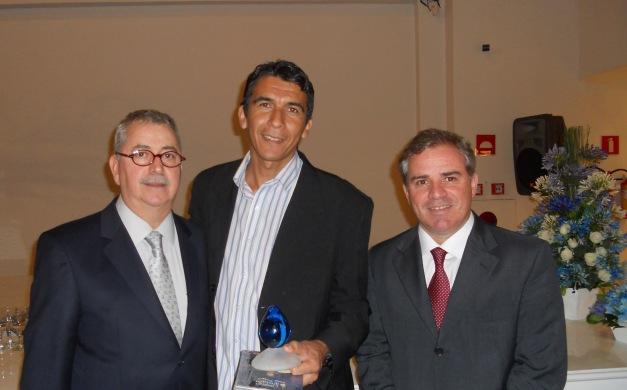 Foto Prêmio