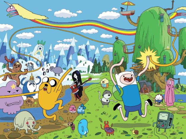adventure-time-world