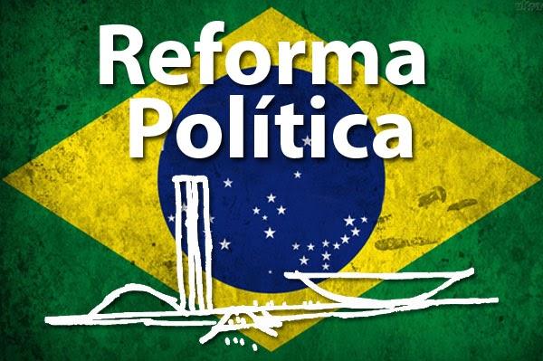 reforma-pnnnolitica