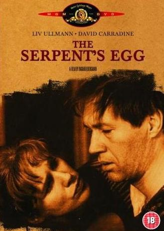 The_Serpent's_Egg