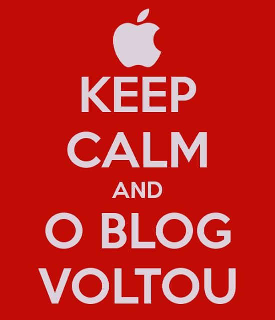 keep-calm-and-o-blog-voltou